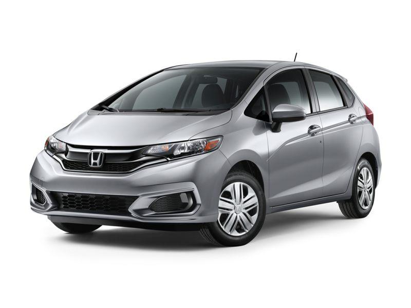 Honda Fit : un excellent véhicule sous-compact à prix décent