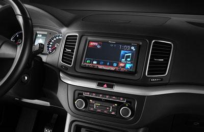 Achat autoradio : Les critères à considérer