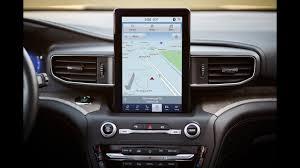 Autoradio GPS : les avantages et inconvénients
